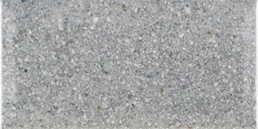 219685 Metropolitain Avenue Granite 10x20