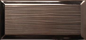 219689 Metropolitain Arts Copperbright 10x20