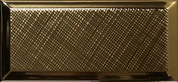 219690 Metropolitain Arts Goldbright 10x20