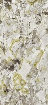 Marmi Ice Jade Green Polished BL.A 119,3x260