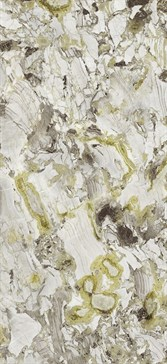 Marmi Ice Jade Green Polished BL.B 119,3x260