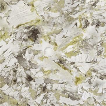 Marmi Ice Jade Green Polished Mix 119,3x119,3