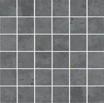Mood Black Nat. Mos (5x5) 29,75x29,75