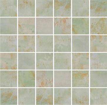 Mood Green Nat. Mos (5x5) 29,75x29,75