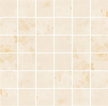 Mood Ivory Nat. Mos (5x5) 29,75x29,75