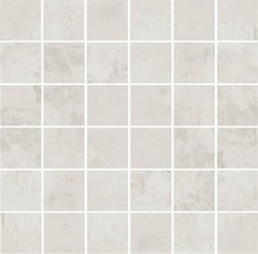 Mood White Nat. Mos (5x5) 29,75x29,75