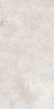 Tattoo White Nonslip 29,75x59,55