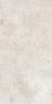 Tattoo White Satinado 29,75x59,55