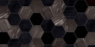 Ruche Noir 10,9x12,5
