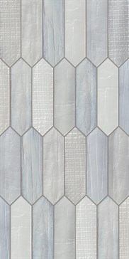 Tissue Blanc 7,5x28