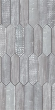 Tissue Grey 7,5x28