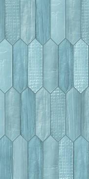 Tissue Azul 7,5x28