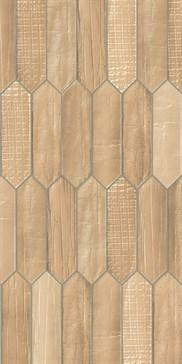 Tissue Jaune 7,5x28