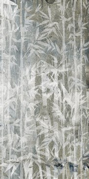 Bamboo 120x278
