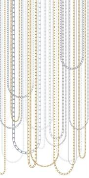 Chains 120x278