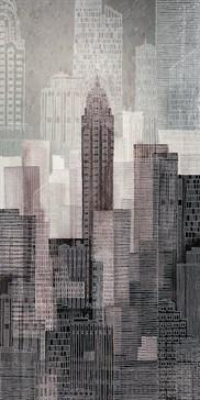 New York 1 120x278