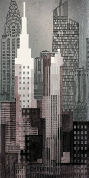 New York 2 120x278