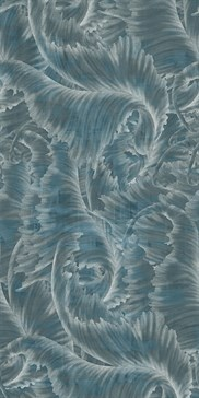 Waves 120x278