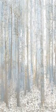 Woodland 120x278