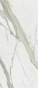 AGP8 Calacatta Gold CP 02 LUC SQ 120x278