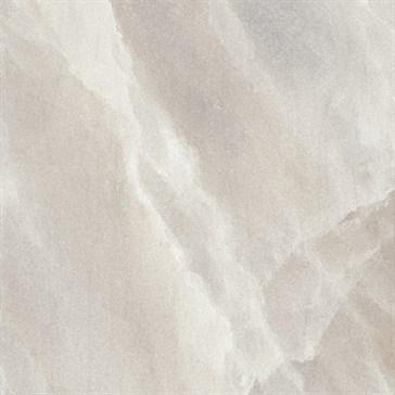 AGP2 White Crystal CP 05 LUC SQ 120x120