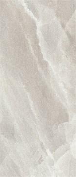 AGQ5 White Crystal CP 05 LUC SQ 120x278 6mm