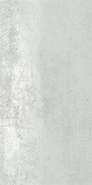 UR56 Palladium LY01 SP SQ 30x60