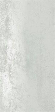UQ03 Palladium LY01 SP SQ 60x120