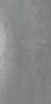UQ05 Excalibur LY03 SP SQ 60x120
