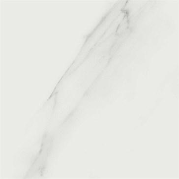 Bianco Statuario JW 01 LUC SQ 120x120