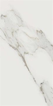 Calacatta Reale JW 02 LUC SQ 120x240