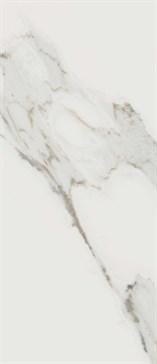 Calacatta Reale JW 02 LUC SQ 120x278 6mm