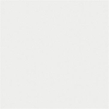 Extra White JW 19 LUC SQ 120x120