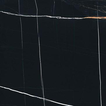 Moonless JW 17 LUC SQ 160x160