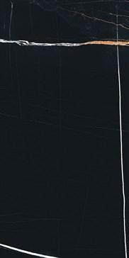 Moonless JW 17 SLK NO SQ 162x324