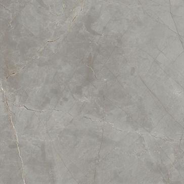 Raymi JW 16 LUC SQ 160x160