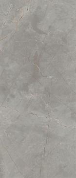 Raymi JW 16 SLK SQ 120x278