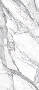 Statuario Lunensis JW 12 LUC SQ 120x278