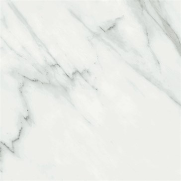 Statuario Venato JW 14 LUC SQ 160x160