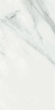 Statuario Venato JW 14 LUC SQ 160x320