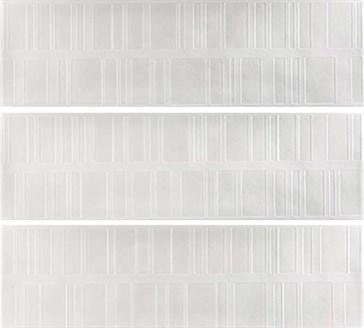 DeSigna Window 9x30
