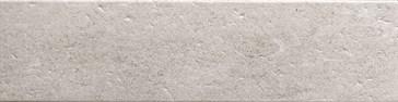 Stony Sabbia Base 03 9x30