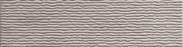 Stony Sabbia Pattern 01 9x30