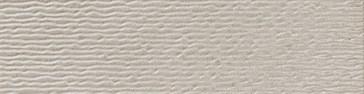 Stony Sabbia Decoration 02 9x30