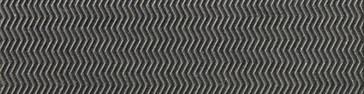 Stony Grafite Pattern 01 9x30