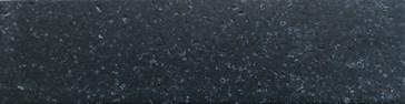 Stony Lava Base 03 9x30