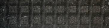Stony Lava Pattern 01 9x30