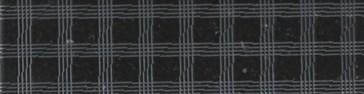 Stony Lava Decoration 02 9x30