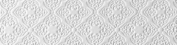 Stony White Pattern 05 9x30