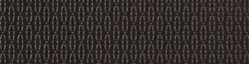 Stony Black Pattern 05 9x30
